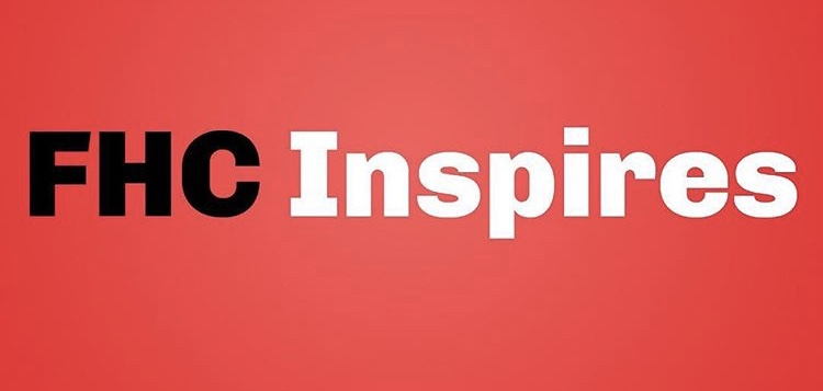 16+Honors+English+10+students+will+perform+their+Ted+Talks+at+first-ever+%E2%80%9CFHC+Inspires%E2%80%9D+night