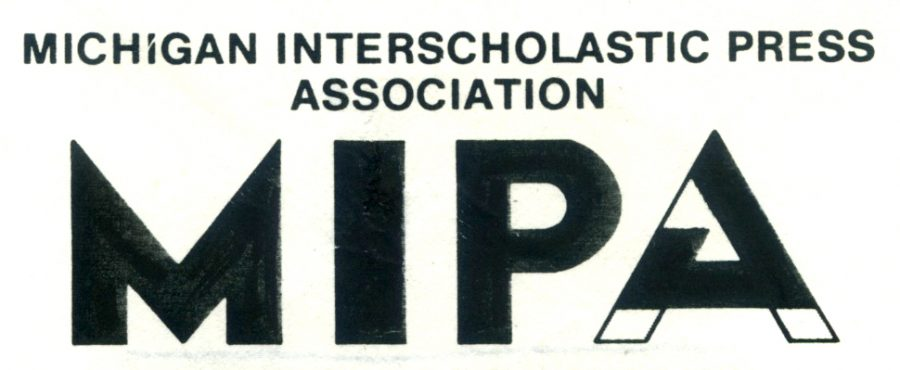 The+Central+Trends+successes+are+represented+by+17+MIPA+awards.