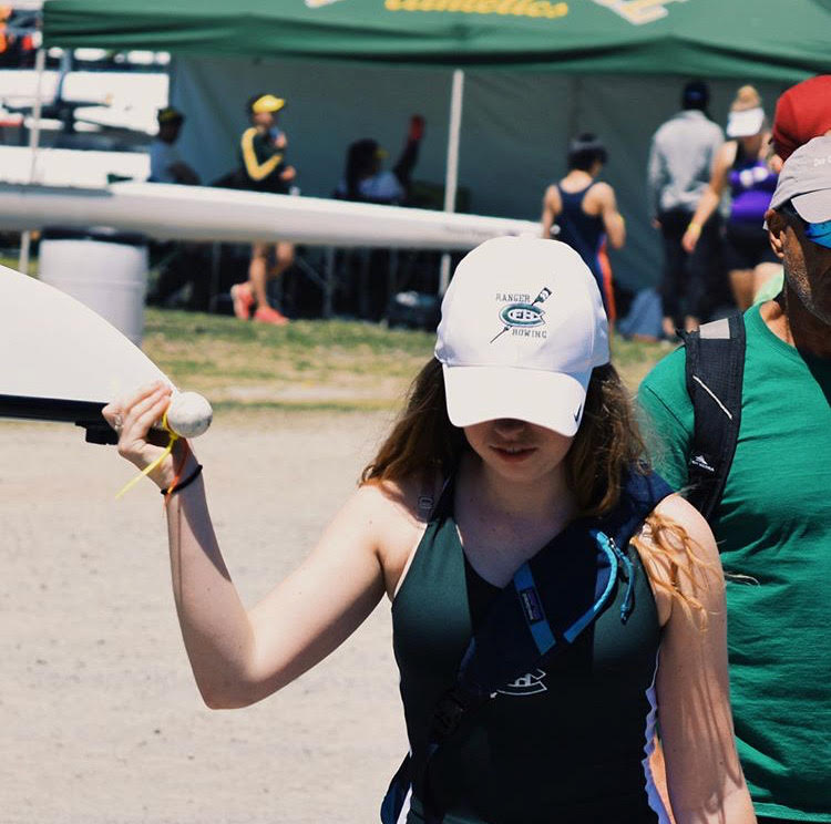 Eliminating the lightweight rowing category is a big mistake