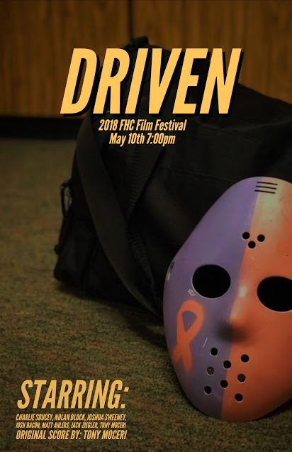 Driven+-+Preview+Q%26A