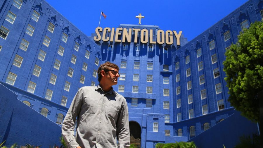 New+Netflix+release%2C+My+Scientology+Movie%2C+is+a+must-see