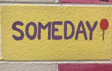 Someday: The Finale
