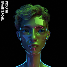 Troye Sivan's new album Bloom is a product of his passion and potential