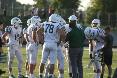 FHC vs Lowell: A Chance at Redemption