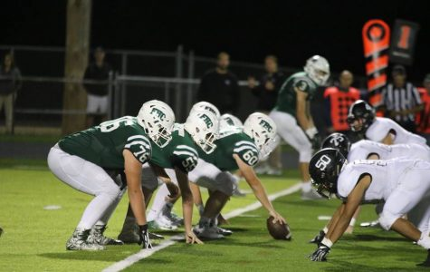 Varsity football preview: Forest Hills Northern Huskies