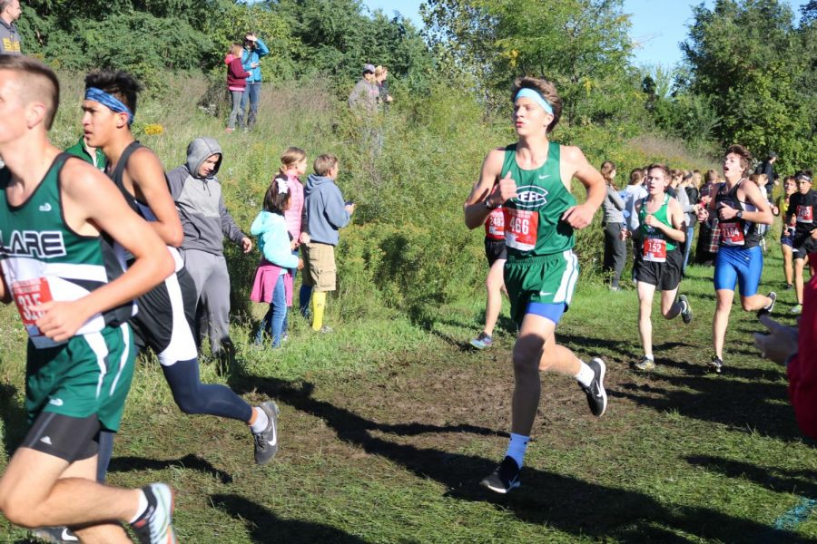 Cross+country+ends+the+season+at+States