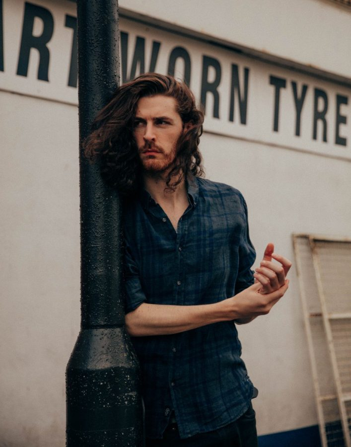 Hozier%27s+EP+Nina+Cried+Power+is+an+incredible+preview+of+what%27s+to+come