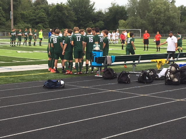 Boys+varsity+soccer+suffers+a+tough+loss+to+FHN+1-0
