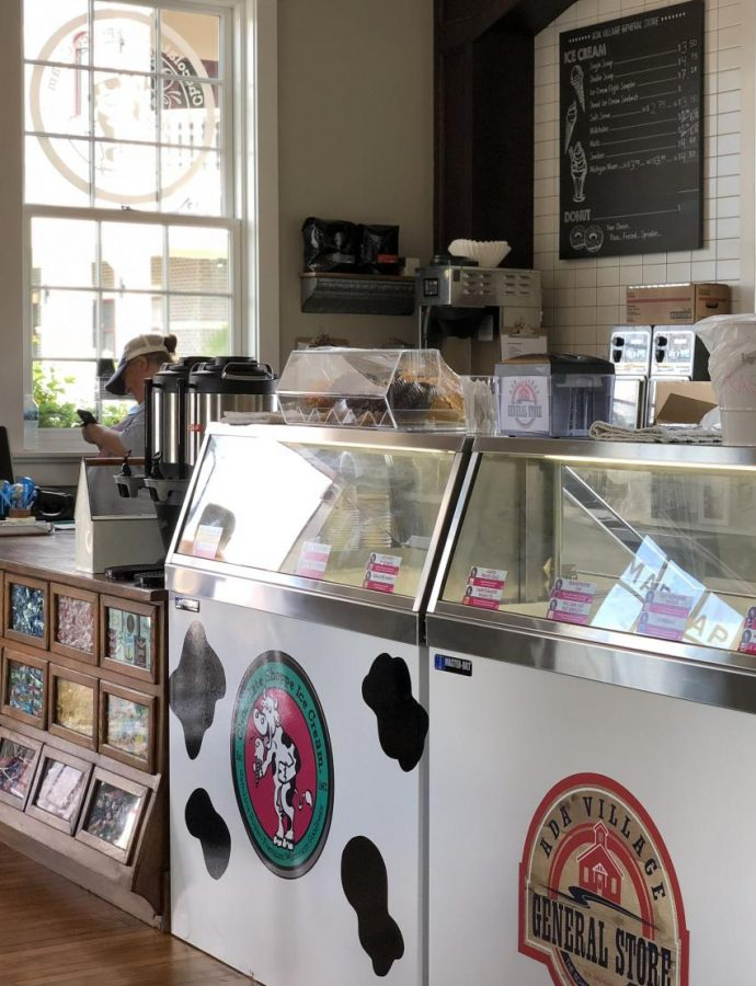The+new+General+Store+brings+a+pop+of+history+back+to+Ada
