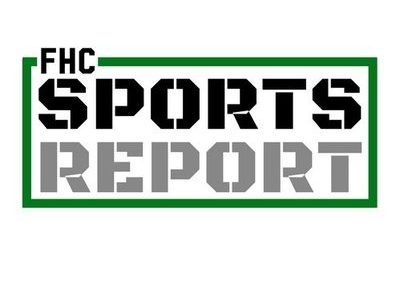 FHC Sports Report Presents: College Football Preview #1