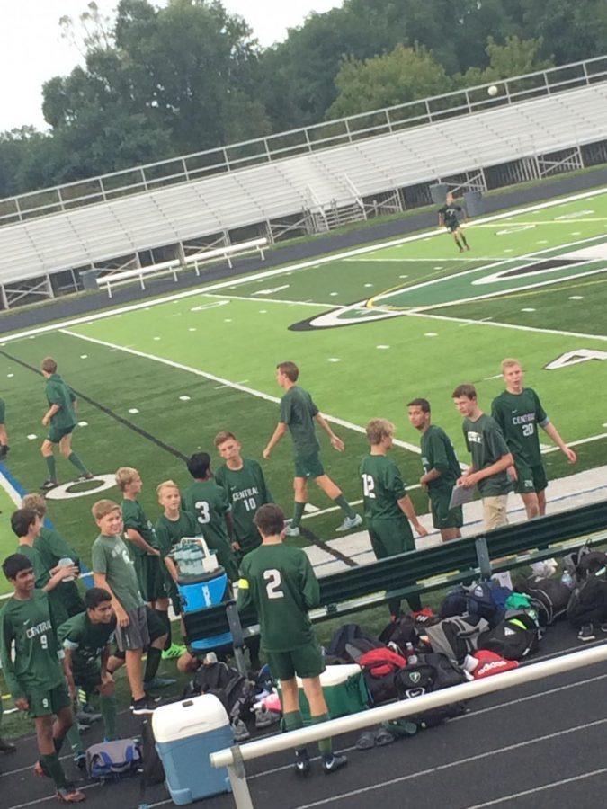 JV+boys+soccer+gets+the+win+against+Lowell+5-0