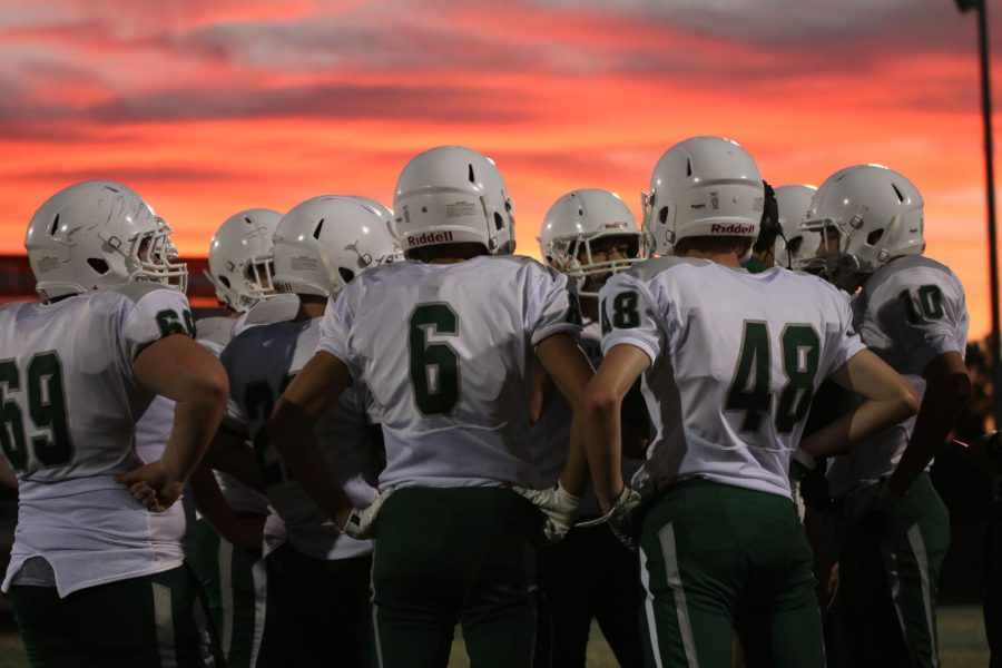 JV+football+preview%3A+Grandville+Bulldogs