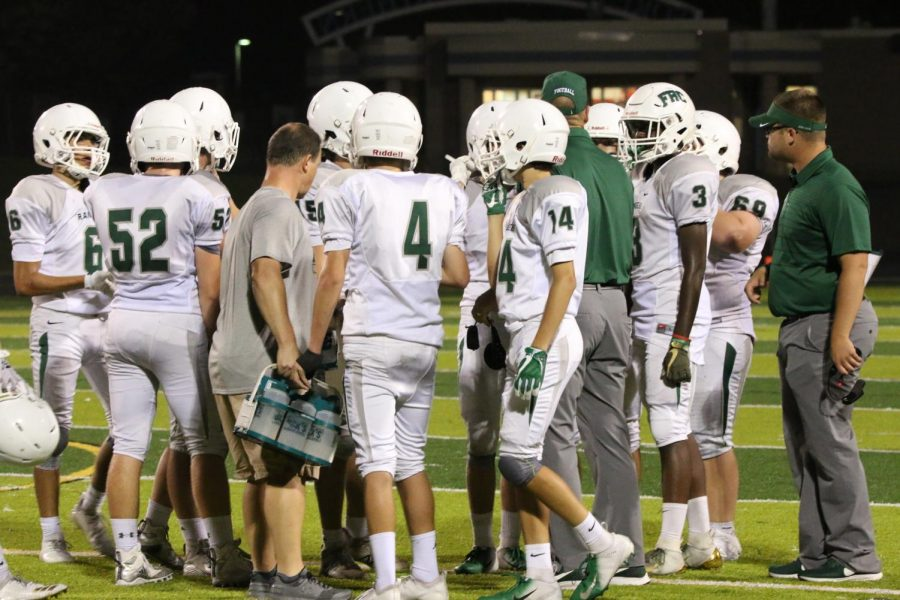 JV+football+defeats+FHN+34-26+in+tight+game
