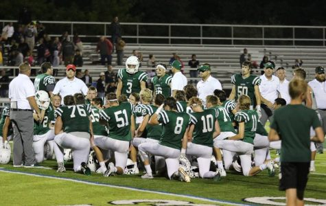 Varsity football preview: Ottawa Hills Bengals