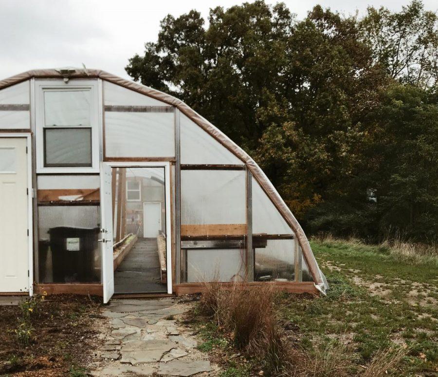 Greenhouse+Week+6+%28Oct+8-12%29
