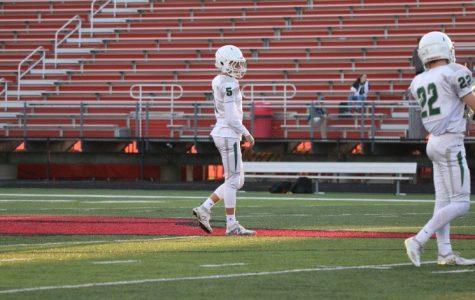 Player Profile: Grayson Bennett