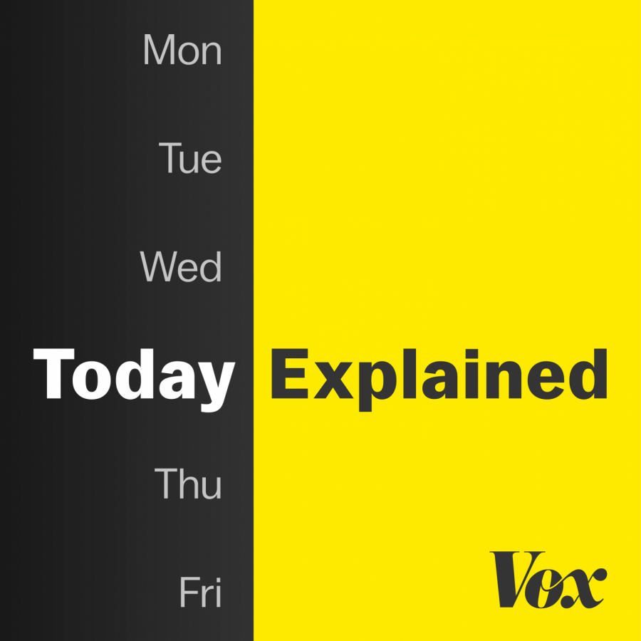 Explained+provides+various+thorough+yet+fascinating+explanations