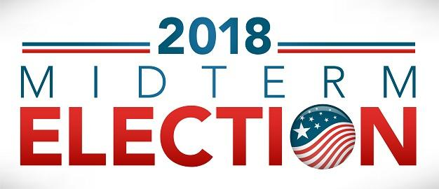 Outside+the+School+%233+-+the+2018+Midterm+Elections