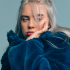 "Billie Eilish's new song ""come out and play"" is the beginning of a new era for Eilish"