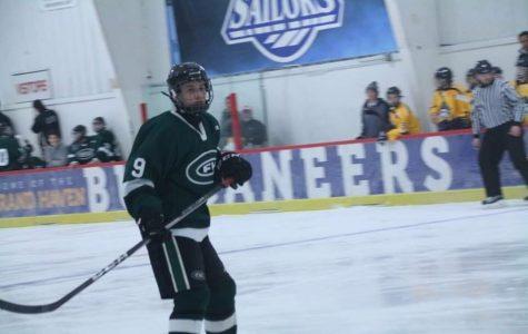 Player Profile: Xavier Ott