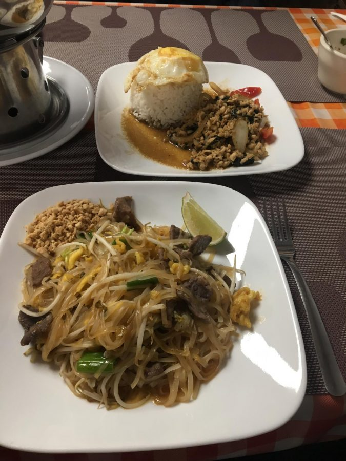 Thai+Express+is+a+delicious+stop+for+authentic+Thai+cuisine