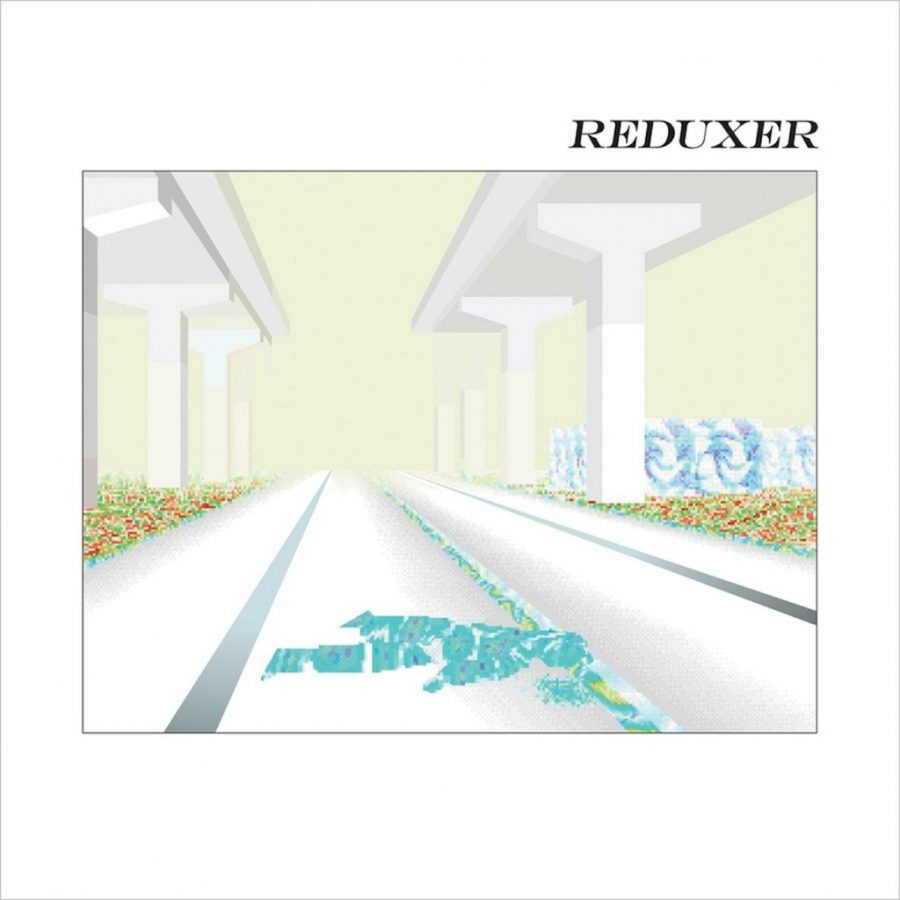 Alt-J's new album Relaxer surprises fans with a series of unexpected beats