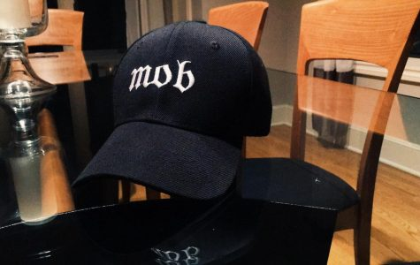Intro to business 2018: MOB Supply