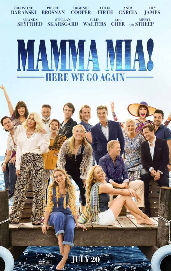 While+watching+Mamma+Mia%21+Here+We+Go+Again%2C+you+will+have+the+time+of+your+life