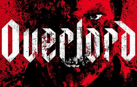 Overlord mixes body horror and action together to create something different
