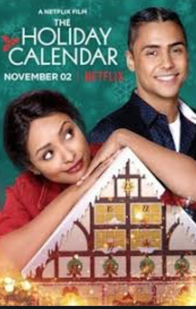 The+Holiday+Calendar+was+the+dose+of+Christmas+spirit+I+needed