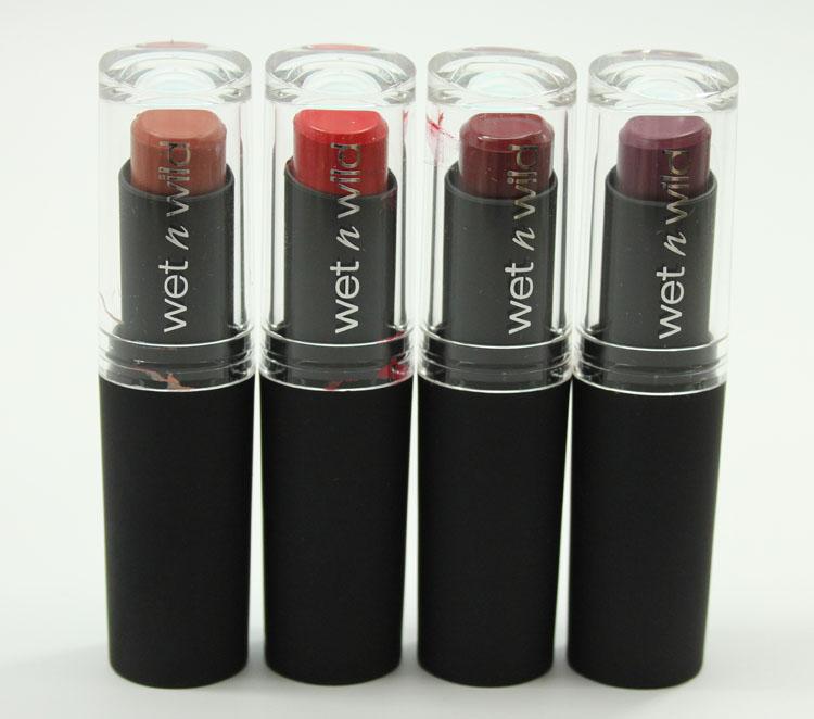$1 vs. $10 lipstick