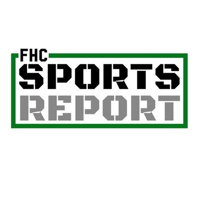 FHC Girls Tennis looks to be a top contender in the state