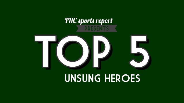 Top+5+Unsung+Heroes