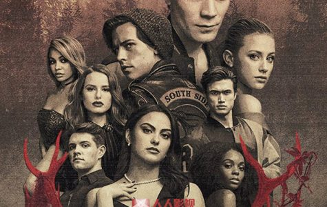 Riverdale season three dives below all expectations