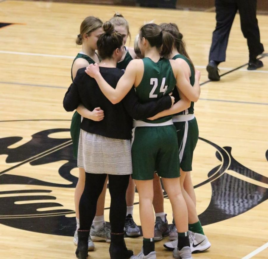 Girls+varsity+basketball+preview%3A+Rockford+Rams
