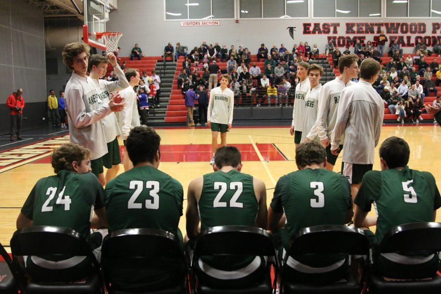 Boys+varsity+basketball+preview%3A+Grandville+Bulldogs