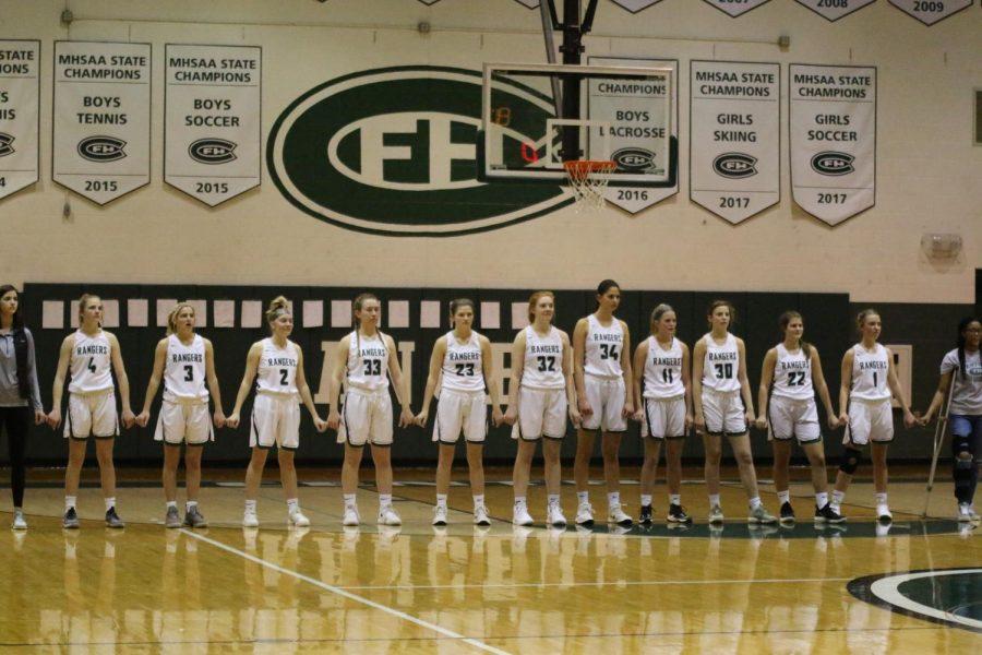 Girls+varsity+basketball+breezes+past+FHE+for+third+straight+win%2C+51-25