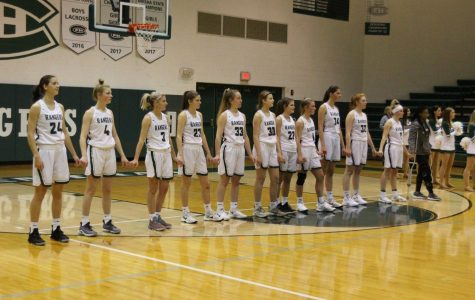 Girls varsity basketball preview: Northview, Lowell, & Cedar Springs