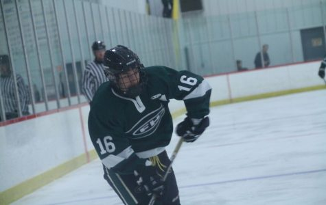 Player Profile: Brett Koczenasz