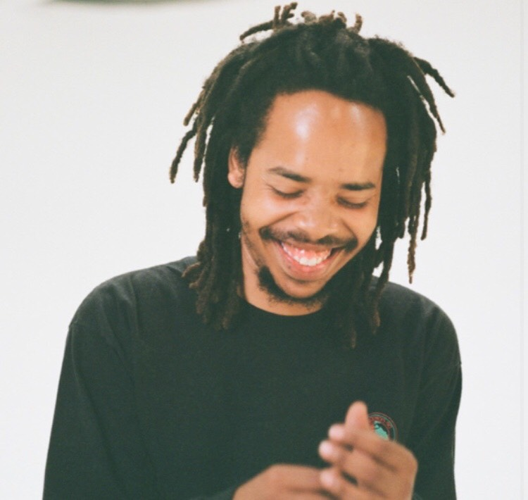 Earl Sweatshirt raps about self-reflection in his new album Some Rap Songs