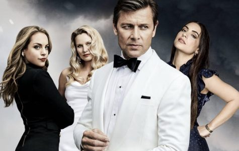 Dynasty season two surpasses all expectations set by season one