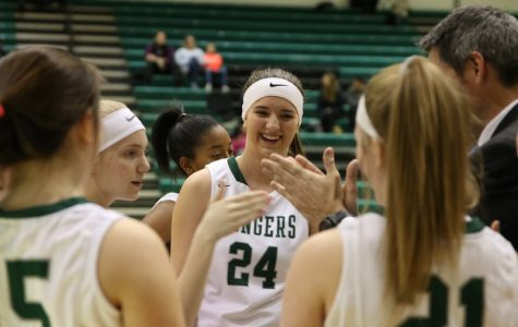 Player Profile: Katie Tellier