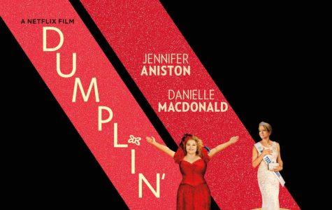 Netflix's latest film, Dumplin', is a fresh take on the idea of a makeover