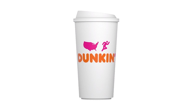 Dunkin%E2%80%99+Donuts+on+28th+Street+falls+flat+in+its+final+hours