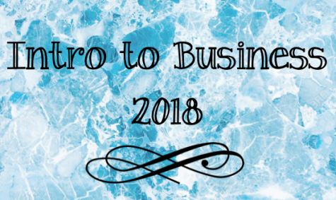 Are You Planning To Start A Fresh Business | Boardroom meeting