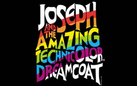 Joseph and the Amazing Technicolor Dreamcoat is set to showcase FHC's best and brightest thespians