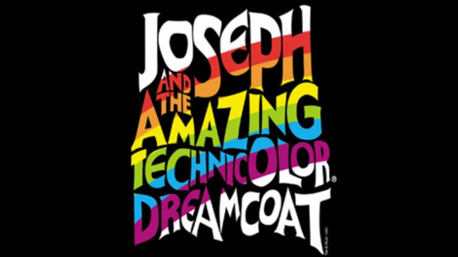 Joseph+and+the+Amazing+Technicolor+Dreamcoat+is+set+to+showcase+FHC%27s+best+and+brightest+thespians