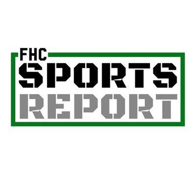 FHC Sports Report's Ranger Rundown #8