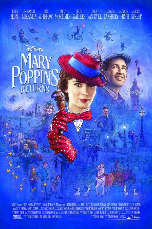 Mary+Poppins+Returns+reminded+me+what+it%27s+like+to+imagine+again