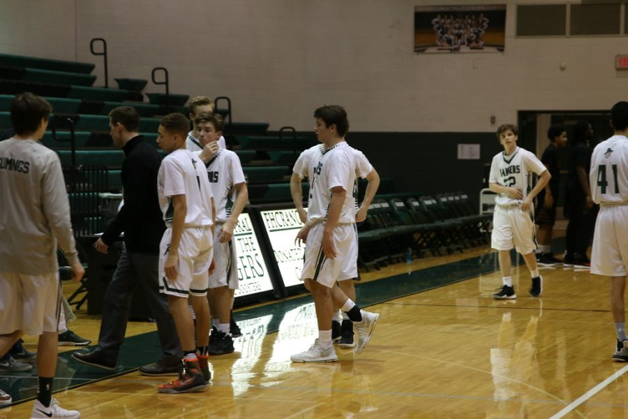 Boys+JV+basketball+suffers+a+tough+loss+to+FHE+in+OT+50-46
